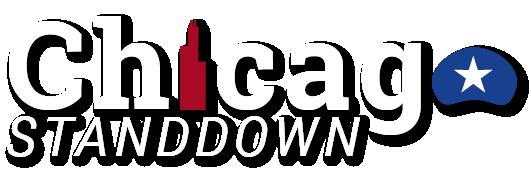 Chicago Standdown